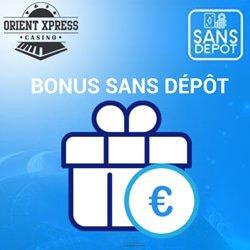 bonus sans depot offert a linscription