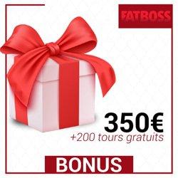 bonus-sans-depot-offert-inscription-casino