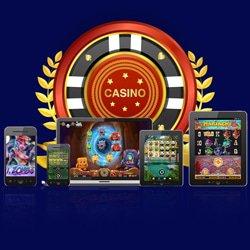 consultez notre selection d'excellents casinos en ligne sans depot