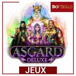 jeux-disponibles-sans-depots-casino