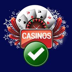 Quelques astuces pour reconnaître un casino fiable en ligne